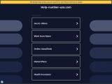 How to program Comcast remote to TV?