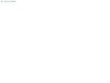 How to Login or Sign In Coinbase Pro account?