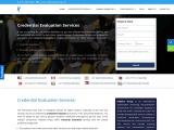 WES Services – helplinegroups.com