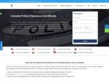 PCC Canada – helplinegroups.com