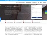 UAE PCC in India – helplinegroups.com