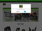 The Best CBD E-Liquid Sold Online