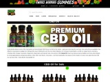 Top Quality CBD Oil Sold Online