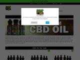 CBD Hemp Oil Delivered To Your Doorstep