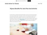 Hijama Benefits – Benefits Of Hijama For Ladies