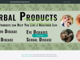 Natural Remedies for Granuloma Annulare Cure with Naturally