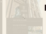 Best Hotel in Lahore | Heritage Luxury Suites | Book Hotel in Lahore