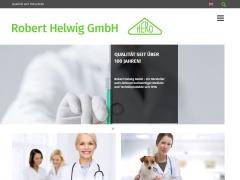 Robert Helwig GmbH