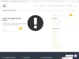 Hex Cap Nuts Manufacturers in India
