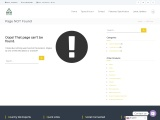 KEPS Nuts Fasteners Manufacturers in India