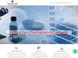H&I Critical Care – Critical Care Pharmaceutical Company