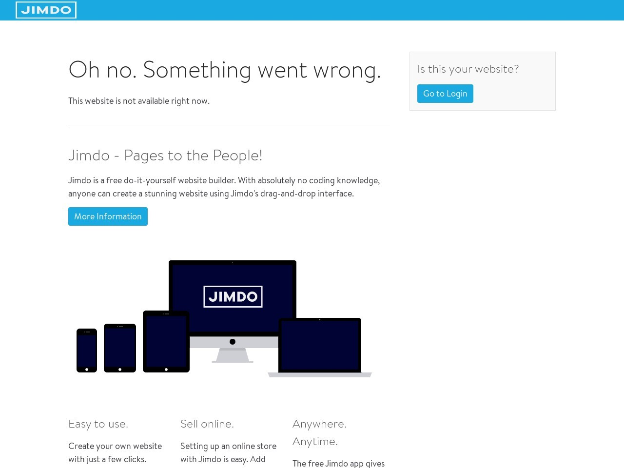 hinata-piano真栄原のサムネイル