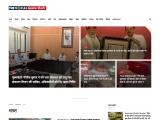 India News: Latest India News   Politics News India   Today