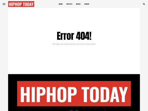 How Joy R. Richardson Transitioned from Being a Clothing Site Owner to a Male Model – Hip Hop Today