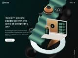 Hire Software Development Agency