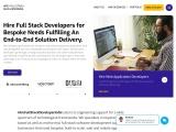 Mobile App Development Company Germany