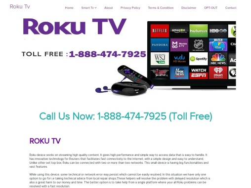 Roku Hisense Smart Tv   Roku Link Code