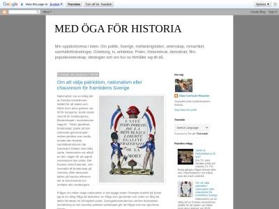 historia-cck.blogspot.com