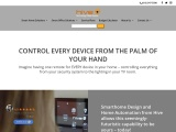 Smarthome Design and Home Automation, Tampa