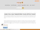 Virtual Office Setup, Tampa Florida
