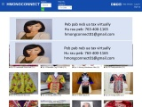 Hmong Connect – Best Hmong Chinese Outfit Online