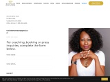 Contact us for how to start your acting career | Actress on TV | Acting classes online
