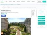 Park Residences Condo for Sale