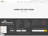 Thị trường bất động sản miền tây – BĐS Homeseek
