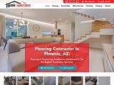 Baseboard Installer in Chandler |HomeSolutionz