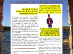 MAITRISEZ LE BITCOIN ET LES AUTRES CRYPTOS MONNAIE