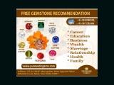 Best Astrologer in Delhi | Best Astrologer in India