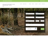 Online Booking MPTDC White Tiger Forest Lodge Bandhavgarh – MPTDC – Crazy Travelers Private Limited.