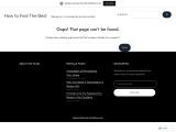 Solar Installation  Services In Salt Lake City UT