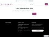 What Everyone Needs To Know About Real Estate Sales