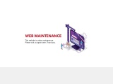 Fix HP printer printing blank pages.