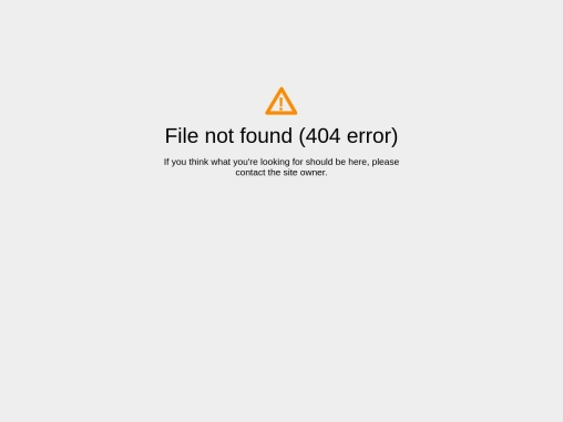 Troubleshooting issues of prints by HP Printers