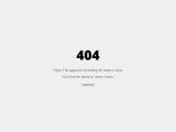 Desktop Publishing with InDesign
