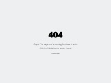 Javascript and Jquery Course | Hrishi Online Buddhi