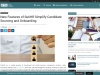 New Features of SutiHR Simplify Candidate Sourcing and Onboarding