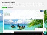 H & S Reisen ist Ihr Reisebüro für Reisen, Flüge, Ferienhäuser, Hotels