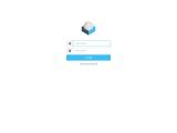 Tools shop in Ghana- HTC Ghana