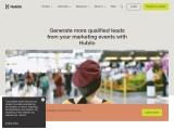 Virtual Award Show Platform – Hubilo