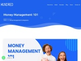 Money Management for Beginners – Hundred Offers