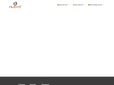 HR Consulting In Bangalore | Husys Consulting Limited |