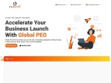 Outsource Your Payroll | Husys Ltd |
