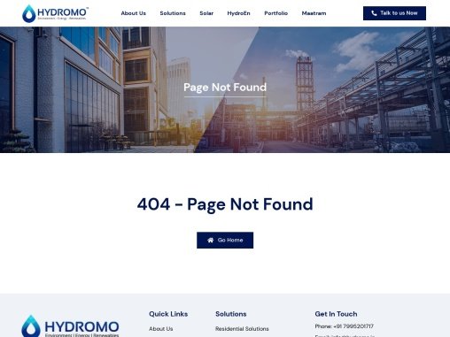 Ro Systems For Home ,Ro systems in Hyderabad,Telanagan