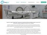 Hyperbaric Aware – Hyperbaric Wound Care | Hyperbaric Medicine Centers