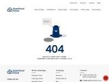 Multi-Vendor Food Delivery App development