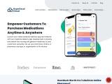 On-Demand Medicine Ordering App Development – Hyperlocal Cloud