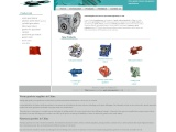 China Gear Motor manufacturer and suppliers